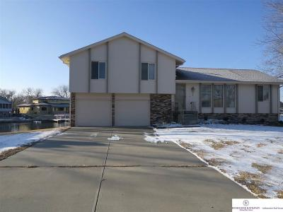 Valley, Waterloo Single Family Home For Sale: 62 Shaker Place