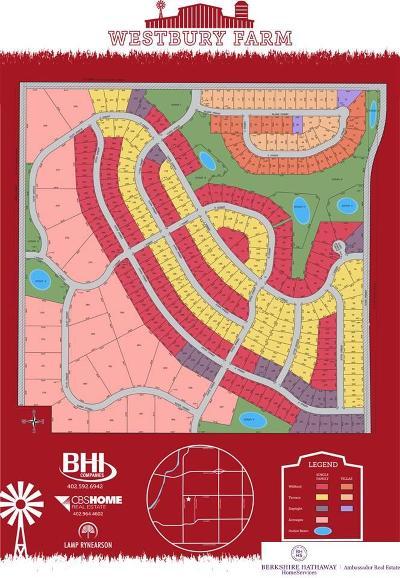 Elkhorn Residential Lots & Land For Sale: 21664 I Street