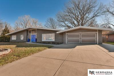 Omaha Rental For Rent: 659 Dillion Drive