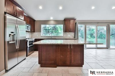 Omaha Rental For Rent: 9122 Pacific