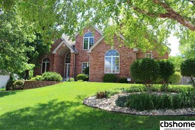 Single Family Home For Sale: 16637 Leavenworth Street