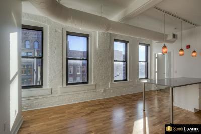 Omaha Rental For Rent: 417 S 12 Street #401