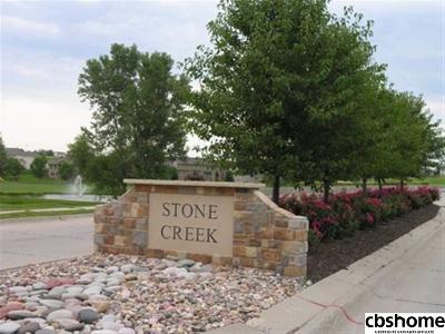 Omaha Residential Lots & Land For Sale: 6509 N 157 Street