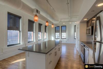 Omaha Rental For Rent: 417 S 12 Street #521