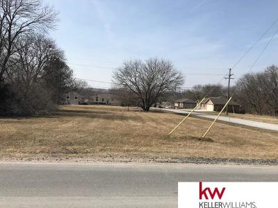 Plattsmouth Residential Lots & Land For Sale: Lot 1110c