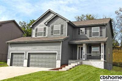 Bennington Single Family Home For Sale: 10206 N 152nd Avenue