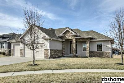 Valley Single Family Home For Sale: 26832 Taylor Circle
