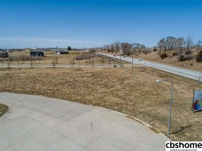 Bennington Residential Lots & Land For Sale: 12320 N 149th Circle