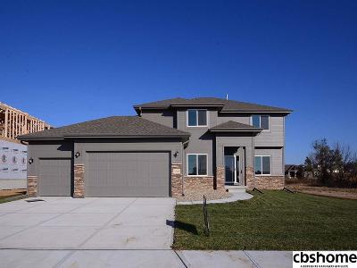 Elkhorn Single Family Home For Sale: 18404 Patrick Avenue