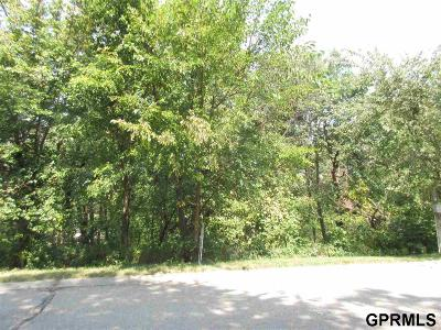 Plattsmouth Residential Lots & Land For Sale: 3618 Becker Court