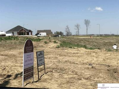Springfield Residential Lots & Land For Sale: 325 N 10 Avenue