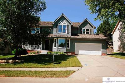 Single Family Home New: 10271 Washington Drive