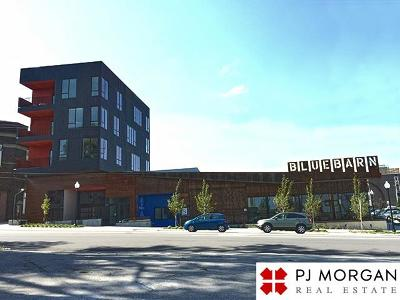 Omaha Rental For Rent: 1110 S 10th Street #3