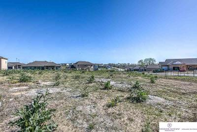 Gretna Residential Lots & Land For Sale: Lot 21 Covington 2 Avenue