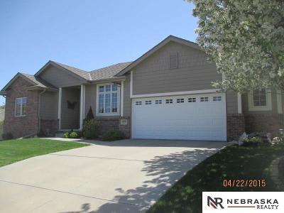Single Family Home For Sale: 10209 Spyglass Drive
