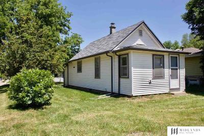 Bellevue Single Family Home New: 3636 Edna Street