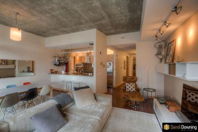 Omaha NE Condo/Townhouse New: $385,000