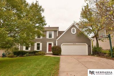 Omaha Rental For Rent: 16112 Decatur Street