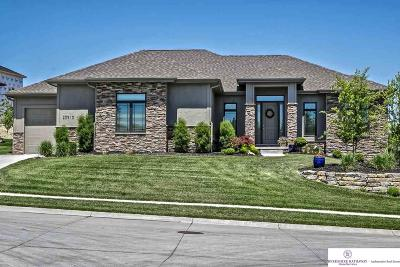 Single Family Home For Sale: 20910 W Street