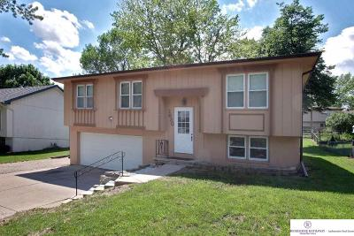 Single Family Home Sold: 1630 N 105 Street