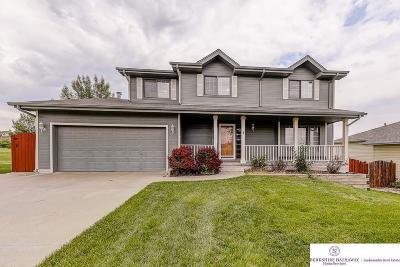Bellevue Single Family Home For Sale: 3716 Helwig Avenue