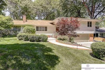 Single Family Home For Sale: 1528 S 76 Street