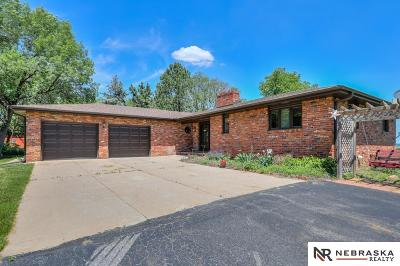 Single Family Home For Sale: 14034 County Road 10