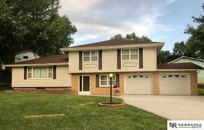 Bellevue Single Family Home For Sale: 103 Hillcrest Avenue