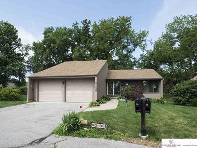 Single Family Home New: 5168 S 150 Plaza #3F