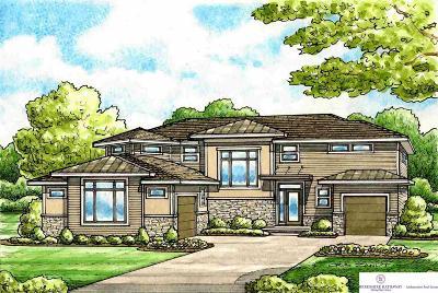 Elkhorn Single Family Home New: 21337 A Street