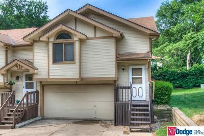 Bellevue Condo/Townhouse For Sale: 301 E 17th Avenue