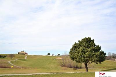 Plattsmouth Residential Lots & Land New: 8714 Eagle Point