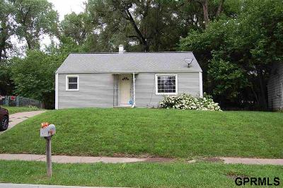 Bellevue NE Rental New: $1,200