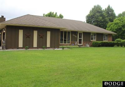 Fremont Single Family Home For Sale: 2905 Snead Drive