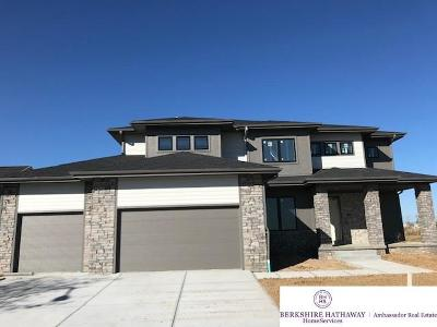 Elkhorn Single Family Home For Sale: 21514 Grover Street