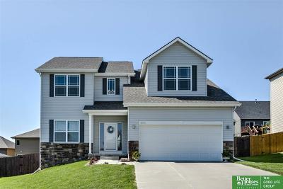 Elkhorn Single Family Home For Sale: 19505 Wirt Street