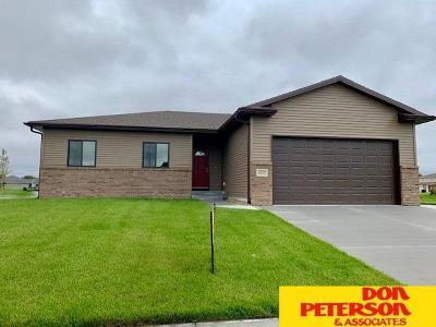 Single Family Home For Sale: 2020 E 30th