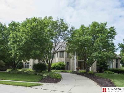 Omaha Rental For Rent: 16299 California Street