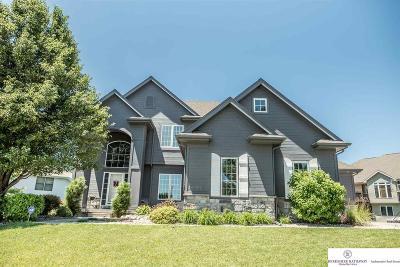 Single Family Home For Sale: 15102 Gilder Avenue