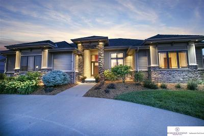 Elkhorn Single Family Home For Sale: 19505 Hamilton Street