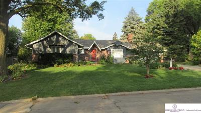 Single Family Home For Sale: 3278 S 104 Avenue