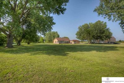 Ashland Single Family Home For Sale: 625 County Road 4