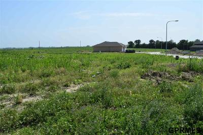 Elkhorn Residential Lots & Land For Sale: 20903 Drexel Street