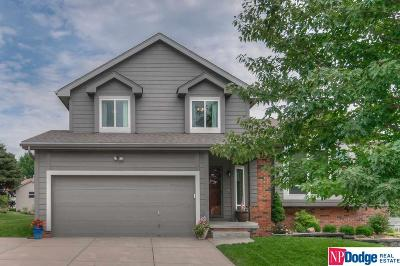 Single Family Home For Sale: 11907 N 158 Street
