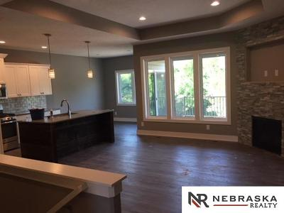 Cass County Condo/Townhouse For Sale: 2606 Fountain Circle