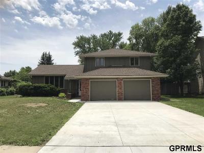 Fremont Single Family Home For Sale: 2049 Teakwood Drive