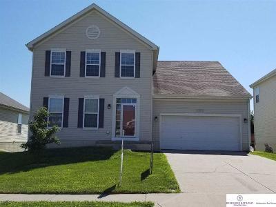 Single Family Home New: 7916 N 152 Avenue
