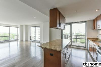 Douglas County Condo/Townhouse New: 120 S 31 Avenue #5506