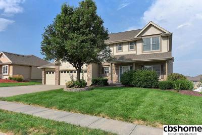 Shadow Lake Single Family Home For Sale: 12570 S 81 Avenue
