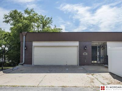 Omaha Rental For Rent: 338 N 115th Street